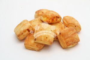 Chips de Queso