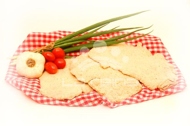 Milanesa de Carne